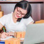 Organizing Your Business Storage Unit