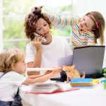 Tips for Back-to-School Success this Fall