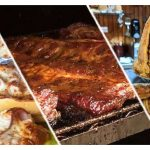 An Eating and Dining Guide of Iconic St. Louis Food