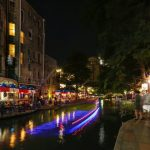 San Antonio Foods You Just Can't Miss