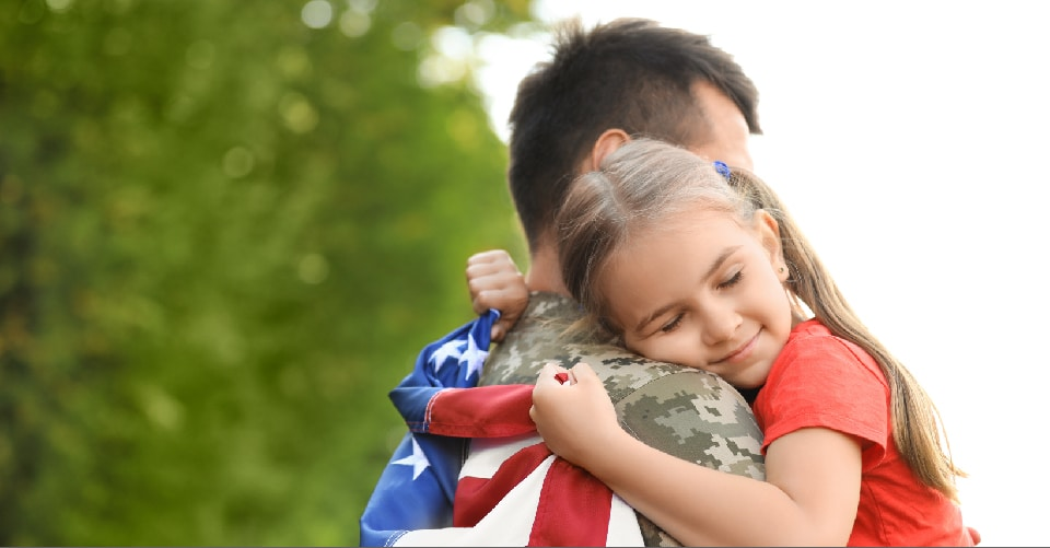 Your 4 Summer Self Storage Tips to Make Memorial Day Memorable