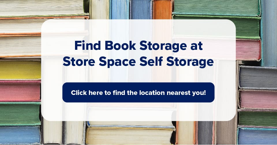 find storage at store space