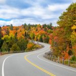 Seasonal Storage: 7 Tips to Easily Transition from Summer to Fall