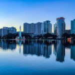 What To Do in Orlando: 8 Fun Things to do in Orlando