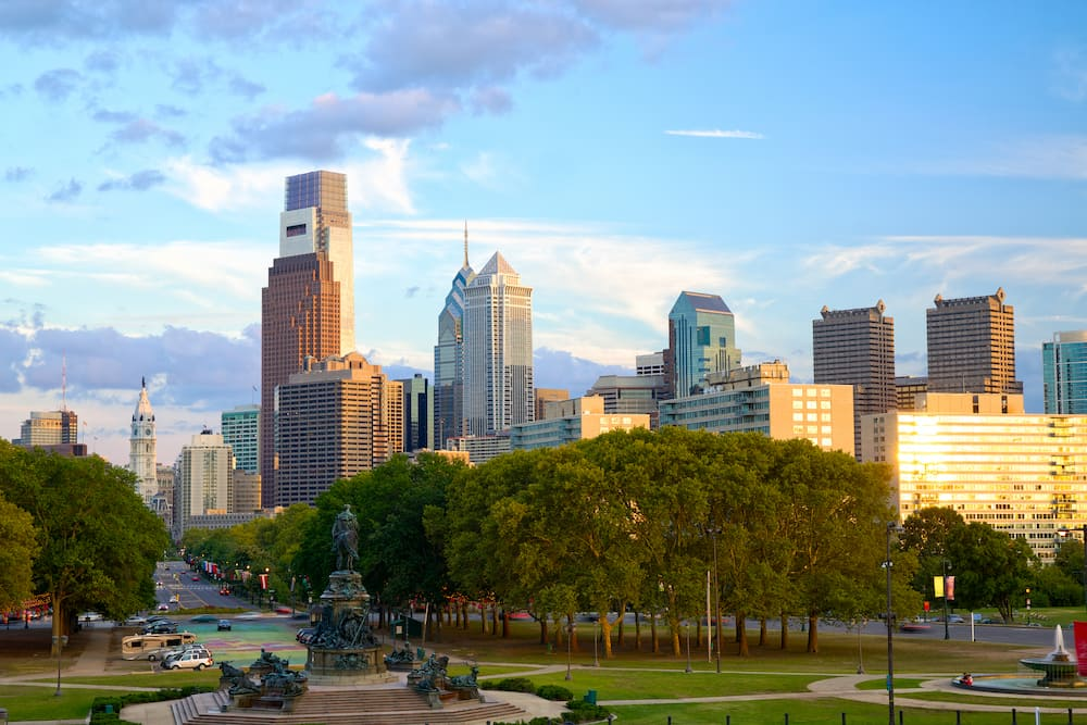 Fun Family Things to Do in Philadelphia This Weekend: The Top 7 Family-Friendly Things to Try in Philly
