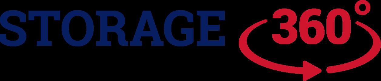 storage 360 management platform
