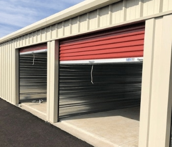 storage units ottawa il