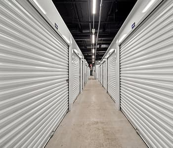 Climate controlled storage units near me now