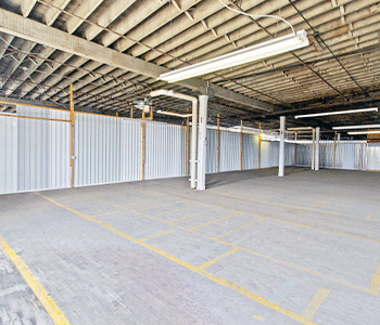 commercial storage in hamilton ohio