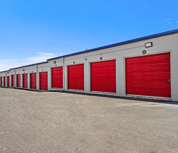 rent drive up storage units in dallas