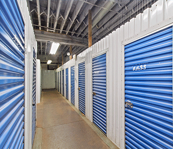 climage controlled storage in hamilton ohio