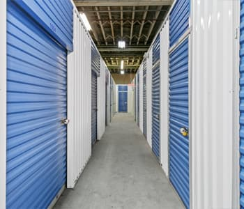 mini storage units in philly