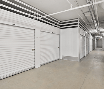 Cheap storage units with premium features