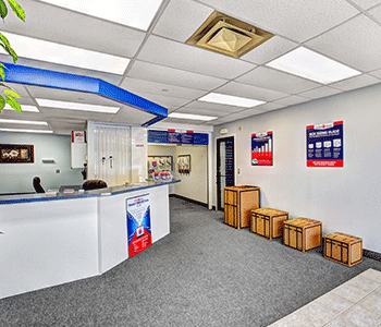 store space totowa packing and moving supplies