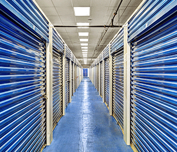 totowa climate controlled storage units