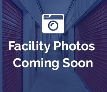 Facility photos coming soon